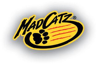 Madcatz_logo
