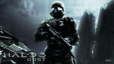Halo3-ODST_8