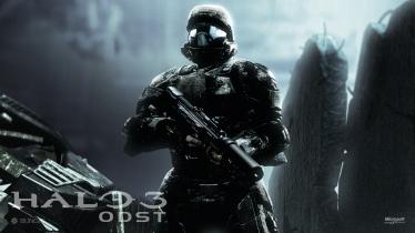 Halo3-ODST_8
